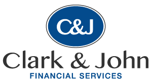 Financial Advisors in Northampton